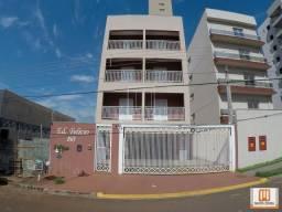 Apartamento à venda com 1 dormitórios em Nova aliança, Ribeirao preto cod:26728