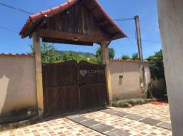 Sítio com 4 quartos, 10240 m² por R$ 1.000.000 - Granjas Mirassol (Pachecos) - Itaboraí/RJ