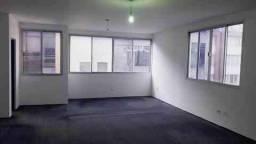Escritório - para locação, 64m2 - Centro de Apoio II (Alphaville)