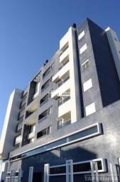Apartamento à venda com 2 dormitórios em Camobi, Santa maria cod:8035