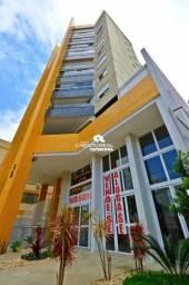 Apartamento à venda com 3 dormitórios em Nossa senhora de fátima, Santa maria cod:100101
