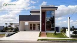 Casa com 4 dormitórios à venda, 360 m² por R$ 1.080.000,00 - Canafístula - Arapiraca/AL