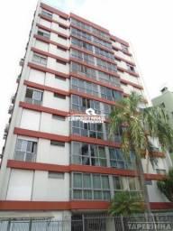Apartamento à venda com 3 dormitórios em Bonfim, Santa maria cod:12461