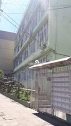 Apartamento à venda com 3 dormitórios em Nossa senhora de fátima, Santa maria cod:100179