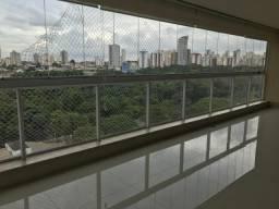 Apartamento à venda com 4 dormitórios em Setor marista, Goiânia cod:1246