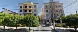 Apartamento com 2 dormitórios à venda, 72 m² por R$ 170.000,00 - Alcântara - São Gonçalo/R