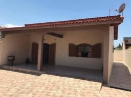 Casa de 2 quartos para venda, 400m2
