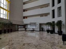 Apartamento de 1 quartos para locação, 56m2