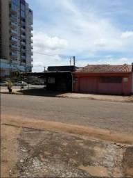 Ponto à venda, 500 m² por R$ 650.000,00 - Embratel - Porto Velho/RO