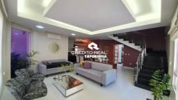 Casa à venda com 3 dormitórios em Nossa senhora de fátima, Santa maria cod:100129