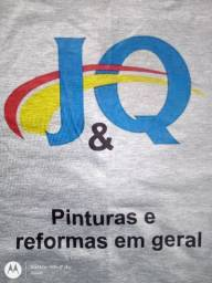 J&Q reformadora