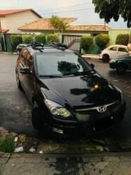 Hyundai i30 11/12 AT