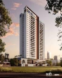 Título do anúncio: Soft  Pedro Ludovico - Apartamentos na planta com 2 e 3 Suítes