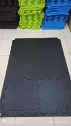 Tatames infantil 50x50 de 10 mm