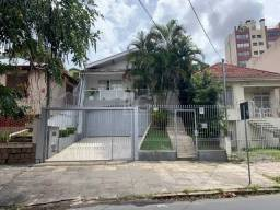 Casa à venda com 4 dormitórios em Jardim lindóia, Porto alegre cod:BT11347