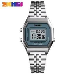 Relógio Skmei original à prova d'água