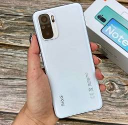 Xiaomi Redmi Note 10 6GB RAM 128GB