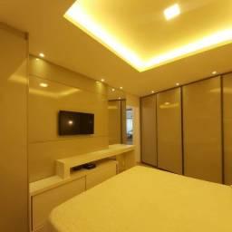 Vendo apartamento de alto padrão em Sete Lagoas-Mg.