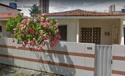 Casa em Manaíra - João Pessoa