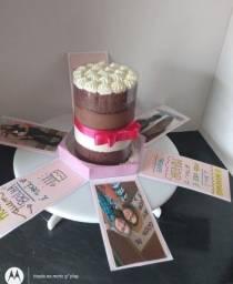 Bolos personalizados , cupcakes e doces , Vespasiano ,Bh e região .