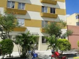 Aluguel apartamento 2/4 - Ed. Barão de Lucena Jd. das Esmeralda