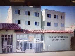 Apartamento à venda com 2 dormitórios em Jardim ipiranga, Campinas cod:AP006600