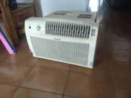 Ar condicionado Consul 7500 BTUs 110v