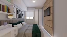 Projetos 3D ambientes planejados