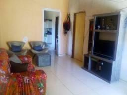 Vendo ou troco essa casa em apuiares -Ceará