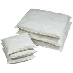 Travesseiro Absorvente 45Cm x 45Cm x 5Cm