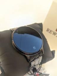 Relógio Masculino Reward