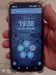 Samsung S10e Completo