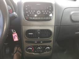 Fiat Ideia Adventure Locker 1.8
