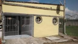 Vende-se Casa Resende Rio de Janeiro