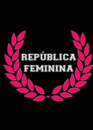 República Feminina Goiabeiras