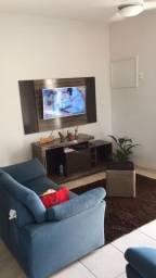 Vende-se Apartamento Condomínio Villa Santina