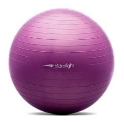Bola Suíça - Bola de Treino - Bola de Pilates - Loja Física