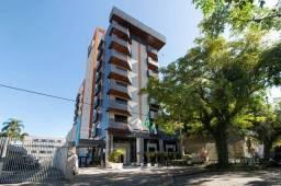 Aptos de luxo solteiro e casal Flat Petras Residence Curitiba