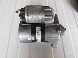 Motor de Arranque Peugeot 206 1.0 16v