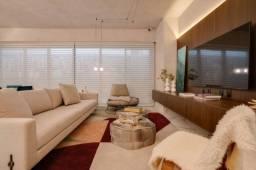 Vendo apartamentos no  Maestro Residenza Setor Oeste