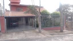 Casa à venda com 5 dormitórios em Sao goncalo, Contagem cod:22637