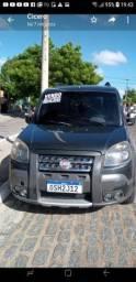 Vendo Doblo 2013 RS 37.000,00