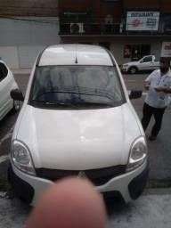 Vendo Renault Kangoo Express 1.6