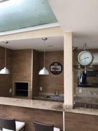 Alugo casa na Barra - Interlagos Quality