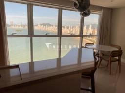 Apartamento à venda com 3 dormitórios em Barra norte, Balneário camboriú cod:1417
