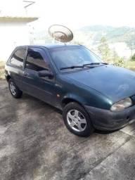 Fiesta 98 2 portas