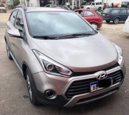 HB20X Premium 2018 * IPVA 2021 PAGO