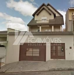 Casa à venda com 3 dormitórios em Vila oliveira, Mogi das cruzes cod:668801a4f1a