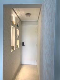 Vende apartamento alto padrão