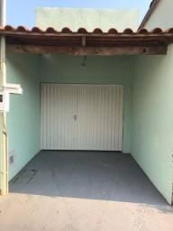 Casa 3 Quartos - Próximo ao Supermercado Goianão - Senador Canedo, para financiar